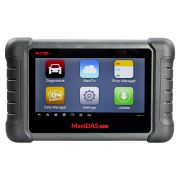 Autel Maxidas DS808 Auto Diagnostic Tool Perfect Replacement of Autel DS708