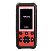 Autel MaxiDiag MD808 Pro All Modules Scanner Code Reader (MD802 ALL +MaxicheckPro) Actualizar online Lifetime