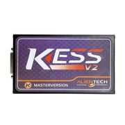KESS V2 V2.37 FW V4.036 OBD2 Tuning Kit Without Token Limitation No Checksum Error