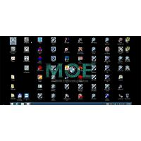 MOE BMW All Engineering System 60 BMW Software All -in -One Win10 500GB SSD