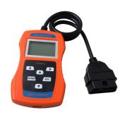 OBD2 EXPERT OE581M CAN OBDII /EOBDII Code Reader Support all 1996 and Newer Cars
