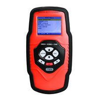 QUICKLYNKS T89 All Systems +OBDII Diagnostic Tool for Land Rover