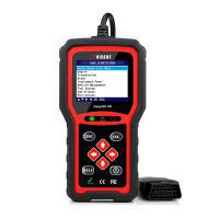Ferramenta de Diagnóstico OBD2 Scanner Automotive Code Reader Trucks Automotive Cars OBD2 Diagnóstico