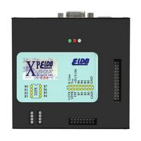 XPROG-M X-PROG Box ECU Programmer XPROG-M V5.84 com USB Dongle